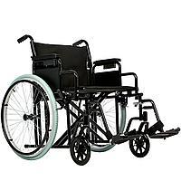Кресло-коляска Ortonica Trend 25 / Base 125