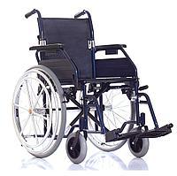 Кресло-коляска Ortonica Trend 30 (управление одной рукой)