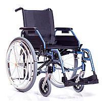 Кресло-коляска Ortonica Trend 35 (с функцией управления одной рукой)