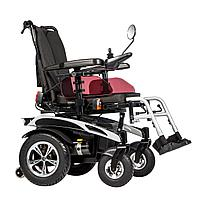 Кресло-коляска Ortonica Pulse 340 с электроприводом