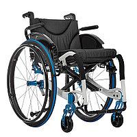 Активная кресло-коляска Ortonica S 4000 / S 3000SE