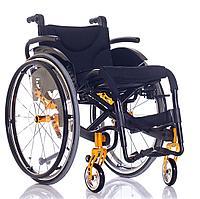 Кресло-коляска Ortonica S 3000 активного типа