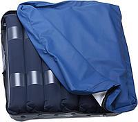 Подушка профилактическая Titan IB-2002 со статической функцией