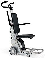 Устройство Titan LY-TS-911 для подъема и перемещения инвалидов