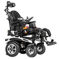 Кресло-коляска Ortonica Pulse 380