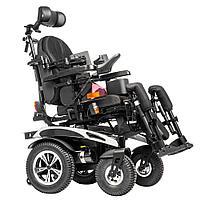Кресло-коляска Ortonica Pulse 390
