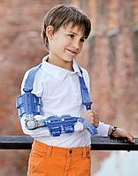 Ортез локтевой регулируемый жёсткий medi Epico ROMs детский