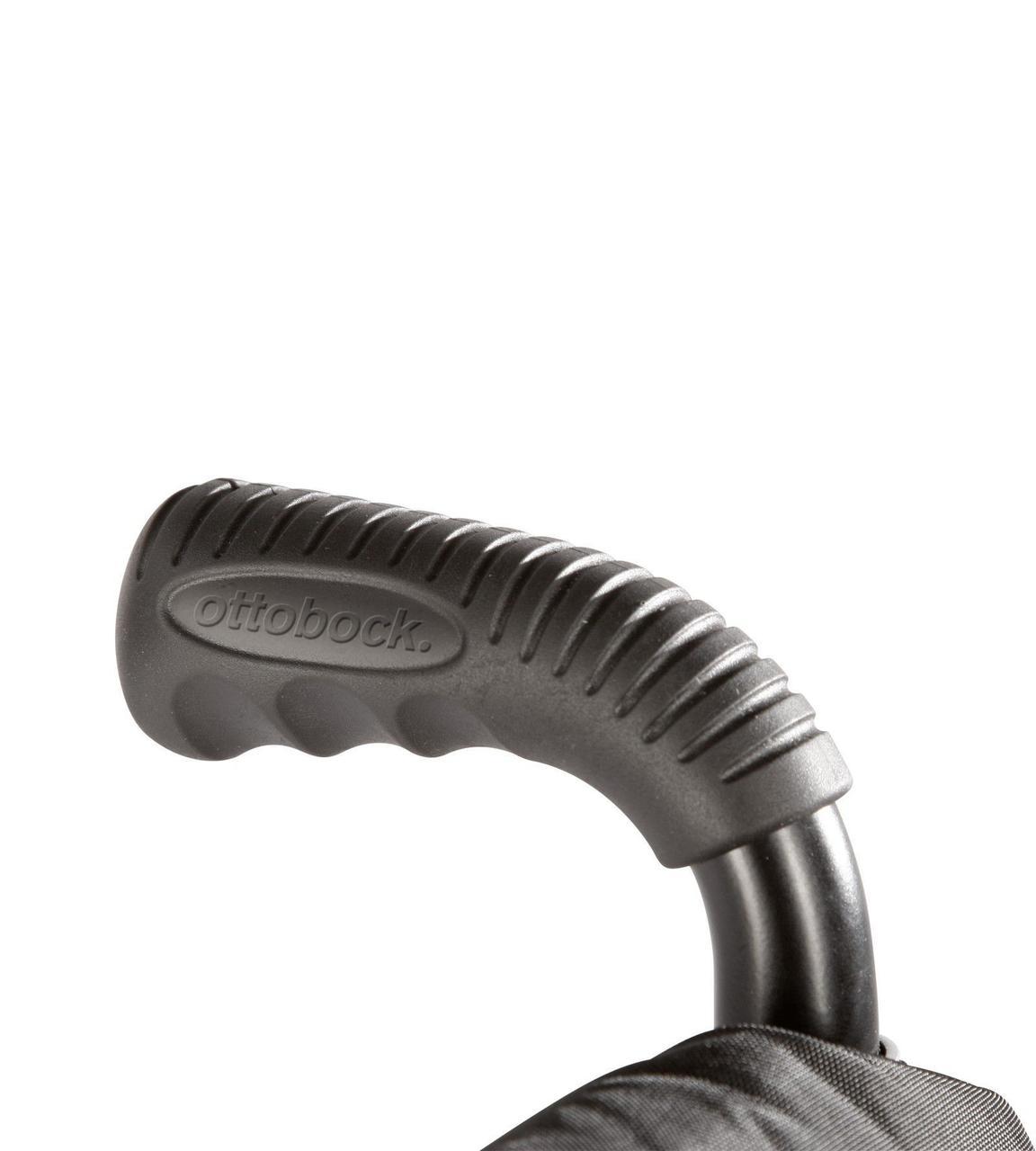 Кресло-коляска Otto Bock АВАНГАРД ТИН активного типа для детей и подростков - фото 8