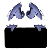 Триггеры Shooter Blue Shark