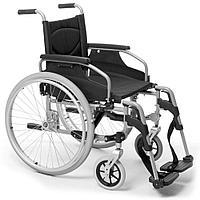 Инвалидная кресло-коляска Vermeiren V200