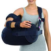 Шина для плечевого сустава отводящая подкачиваемая medi SAK