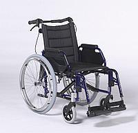 Инвалидная коляска Vermeiren Eclips + 30°