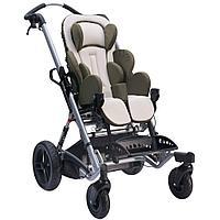 Кресло-коляска Otto Bock КИМБА прогулочная для детей с ДЦП