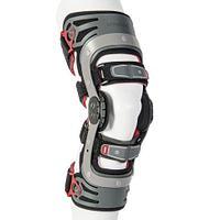 Рамный коленный ортез Ottobock. Genu Arexa 50K13 N