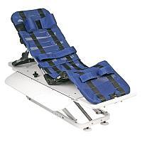 Подъемное устройство для ванной Otto Bock ХУБФИКС с подставкой для купания