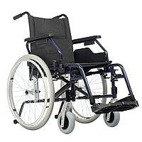 Инвалидная коляска Ortonica Trend 40