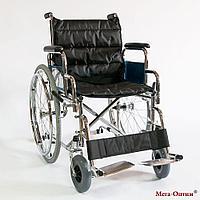 Кресло-коляска Мега-Оптим FS 902 C