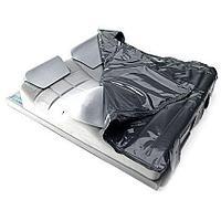 Подушка для кресел-колясок Invacare Flo-tech Solution Xtra Box