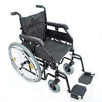 Кресло-коляска Мега-Оптим 712 N-1
