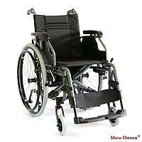 Кресло-коляска Мега-Оптим FS 957 LQ