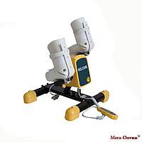 Велотренажер Мега-Оптим HM-006B