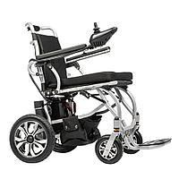 Кресло-коляска Ortonica Pulse 620 с электроприводом