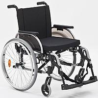 Прокат инвалидной коляски Otto Bock СТАРТ