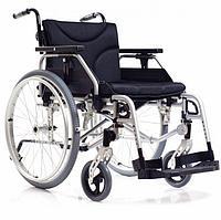 Прокат кресло-коляски Ortonica Trend 10 XXL 58 см повышенной грузоподъемности