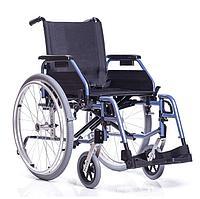 Прокат инвалидной коляски Ortonica Base 195