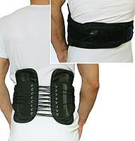 Бандаж ортопедический фиксирующий BWF C1LU-1801