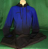 Спортивный костюм ASICS, фото 1