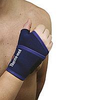 Бандаж на лучезапястный сустав и большой палец ORLIMAN 4607 из неопрена