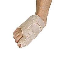 Корригирующее приспособление для пальцев ног ORLIMAN HV-30 / HV-31 при Hallux-Valgus