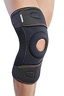 Окутывающий коленный ортез Orliman 6120/7120 с полицентрическими ребрами жесткости