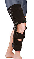 Ортез Orliman 94261 для фиксации коленного сустава