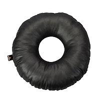 Подушка от пролежней ORLIMAN Osl1108 мягкая круглая с отверстием