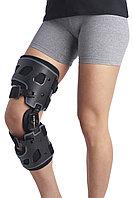 Ортез коленный Orliman OCR300D / OCR300I при деформирующем гонартрозе