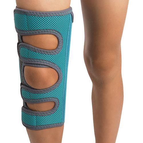Ортез для иммобилизации коленного сустава детский ORLIMAN OP1180 (IR-5001 OP) (тутор)