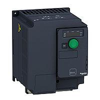 ATV 320 Преобразователь частоты 2,2 кВт