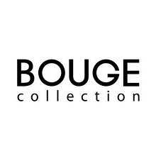 BOUGE COLLECTION