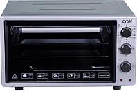 Духовой шкаф ARTEL MD 4218 Econom серый