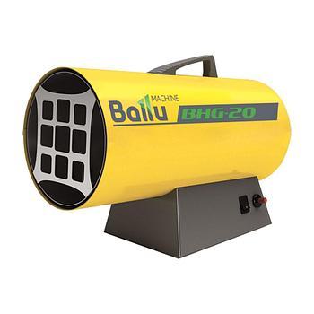 Газовые тепловые пушки BALLU серии BHG-20