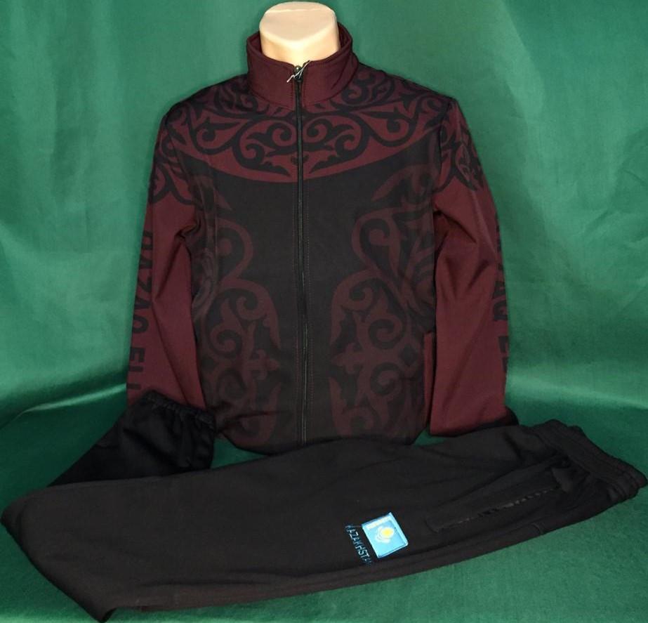 Спортивный костюм QAZAQ ELI
