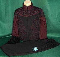 Спортивный костюм QAZAQ ELI, фото 1
