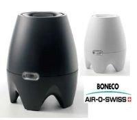 Увлажнитель воздуха Air-O-Swiss 2441