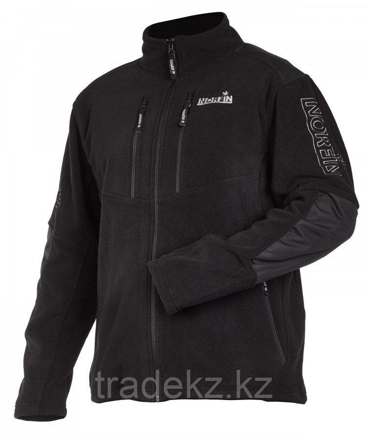 Куртка флисовая Norfin GLACIER, размер M