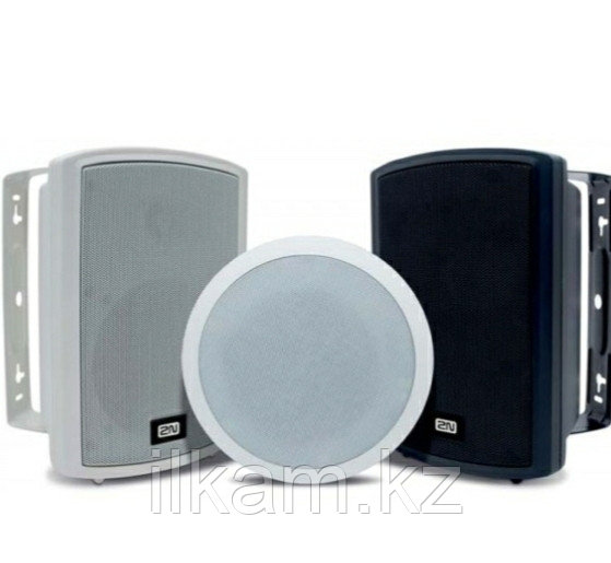 2N IP Speaker
