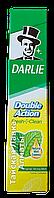 """Зубная паста DARLIE """"Свежее дыхание, двойная сила"""""""