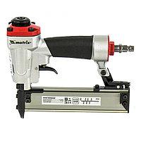 Нейлер пневматический для гвоздей 10-50 мм MATRIX 57410