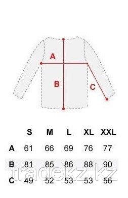Куртка LUCKY JOHN-AH, размер L, фото 2